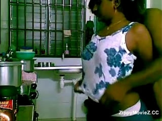 Businessman secret sex relation with wifes unmarried sister | old mansisterwife