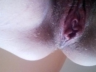 playing with my pussy and ass fingering till the orgasm | ass fingeringorgasmpussy