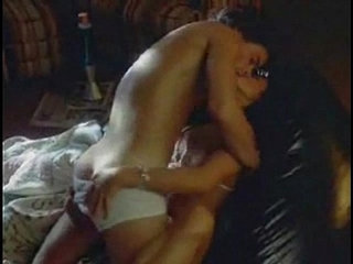 Demi Moore Very Hot Sex | old man