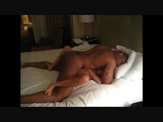 Homemade Amateur Cuckold Wives Orgasm On BBC Compilation | amateurbbccompilationcuckoldhomemadeorgasm