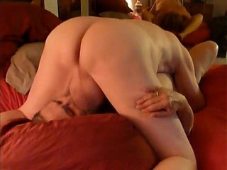 69 cum in mouth with granny from   cum in mouthgrannysixtynine