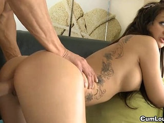 A Huge Cock for an Awesome Latin Ass | assawesomehuge cocklatin
