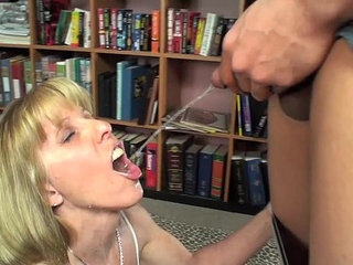 Young guy pisses and cums in my mouth | cumgaymouthyoung
