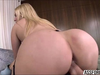 Vanessa gets pummeled hard in cowgirl with big dick Mike   big cockcowgirls