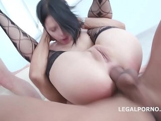 OMFG Dominica Phoenix and Gabriella Ross The Ultimate Fuck Dolls! | doll