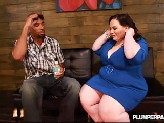 Big Booty White Girl Glory Gets Destroyed By Big Black Cock   bbcbootygloryholewhite chick