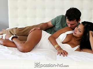 Passion HD Exotic Jade Jantzen takes all the dick she can | dickexoticfetishhigh definition