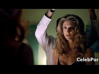 Viva Bianca topless and sex scenes | old mantopless