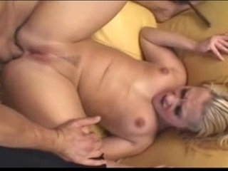 Sexy Girls Likes Anal Sex | analcamshowlivecamssexy