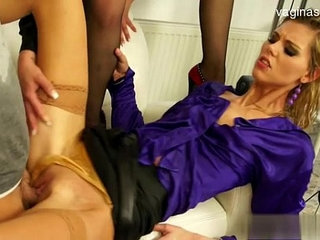Big boobs cowgirl ass to mouth | ass to mouthbig boobscowgirls