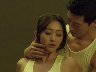 Korean girl get sex with brother in law, watch full vintage movie | brotherkoreanold manwatching